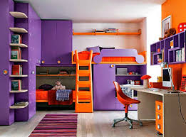 Teen Girls Bedroom Furniture Sets Teen Bedroom Furniture Vivo Furniture