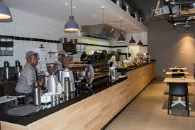 la lucia u0027s woolworths cafe u0027 gets a new look get it ballito umhlanga