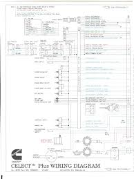 wiring diagram for 2007 freightliner columbia ireleast inside