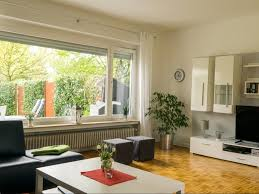 Hotels Bad Zwischenahn Ferienhaus Dat Ferienhus Deutschland Bad Zwischenahn Booking Com