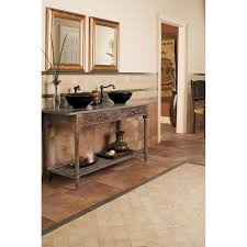 Floor And Decor Tampa 100 Bathroom Border Ideas Bathroom Border Decals U2013