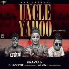 download mp3 gigi music everywhere mp3 download bravo g uncle yahoo ft idowest mr real latest