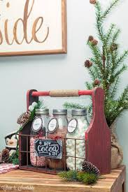 Christmas Home Decoration Ideas 1936 Best Finding Christmas Images On Pinterest Holiday Ideas