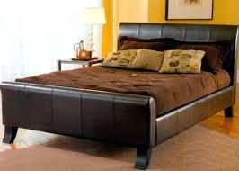 king mattress bed frame mattresses california king bed frame size
