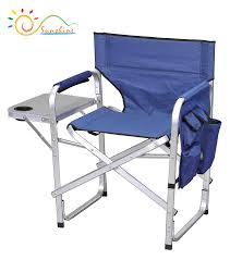 Aluminum Directors Chair Bar Height by Folding Director Chair Folding Director Chair Suppliers And