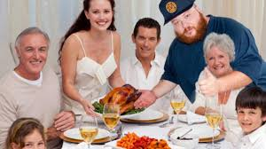 thanksgiving family dinner pictures the noisey guide to tolerating your family on thanksgiving noisey