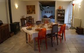 chambre d hotes bergerac domaine maison dodo chambres d hotes gîte table d hotes