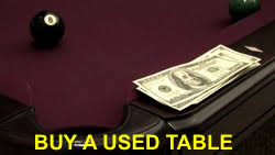 Used Pool Table by Sell Your Pool Table Pool Table 911 Pool Table 911
