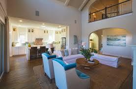 Ryland Homes Design Center Best Darling Homes Design Center Ideas Decorating Design Ideas
