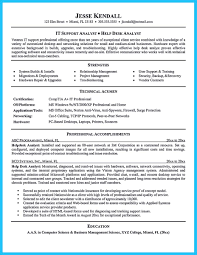 Project Coordinator Resume Example Event Planner Resume Example Click Here To Download This Project