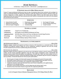 impressive professional administrative coordinator resume