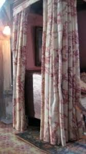 Making Pleated Drapes 218 Best Miniature Curtains Images On Pinterest Curtains