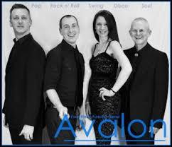 avalon wedding band avalon live band wedding band cambridge function band edge