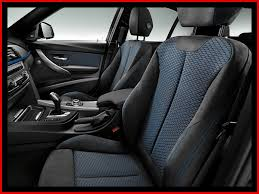 top siege auto siege auto bmw 263435 siege auto bmw isofix 100 images top si ges