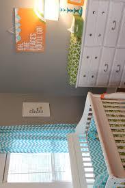 twin baby room ideas decor haammss