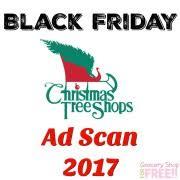 Christmas Tree Shops Salem Nh - christmas tree shop store christmas this year christmas tree