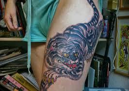 questions for tattoo artist tattoo faq dallas tattoo artist carl hallowell answers tattoo