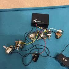 fender marcus miller jazz bass wiring diagram wiring diagram and
