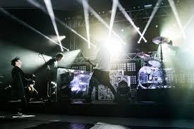 Slow Motion Third Eye Blind Lyrics Stubb U0027s Welcomes Third Eye Blind U0027s 20th Anniversary Tour To Austin
