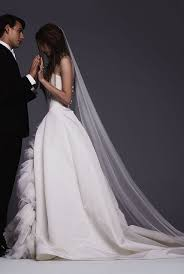 wedding dresses vera wang vera wang fall 2017 new york bridal week wedding dress collection
