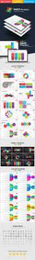 the 25 best swot analysis template ideas on pinterest swot