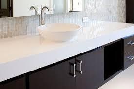 Bathroom Vanities Albuquerque Archive With Tag Albuquerque Inexpensive Bathroom Vanity