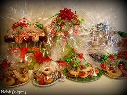 christmas cake cookies christmas lights decoration