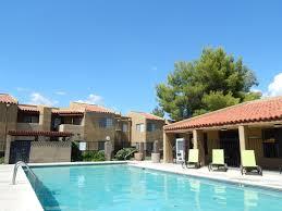 Luxury Rental Homes Tucson Az by River Point Apartments Tucson Az Walk Score