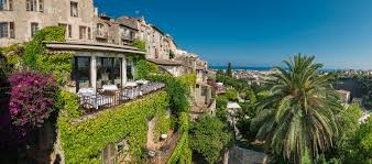 cuisine style cagnard chateau hotel le cagnard luxury 4 hotel in cagnes sur mer