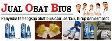 Obat Tidur Di Surabaya 082313333253 alamat apotik jual obat bius tidur di jakarta