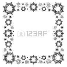 322 free christmas border stock illustrations cliparts and