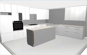 ikea cuisine planner redo my kitchen cabinets ikea wooden cabinets kitchens by ikea