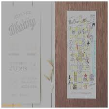 how much do wedding invitations cost average price for wedding invitations wedding invitations