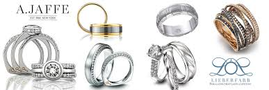 wedding rings new images Wedding rings new england jewelry jpg