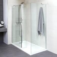 small bathroom with shower ideas walk in shower ideas for small bathrooms shower design