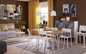 ikea room inspiration ikea dining room ideas for exemplary dining room inspiration style