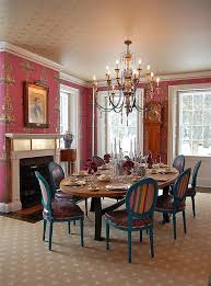 dining room design ideas 50 stylish and dining room ceiling design ideas in modern