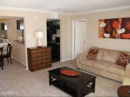 2 Bedroom Apartments In Houston For 600 600 Nottingham Oaks Trail 6169 Houston Tx 77079 2 Bedroom