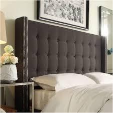 headboards awesome california king headboard beautiful bedroom