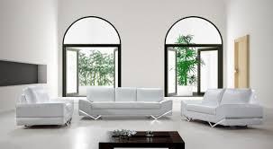 Cheap Modern Furniture Free Shipping by Sofas Center Marvelousern White Sofa Photos Inspirations Sofas