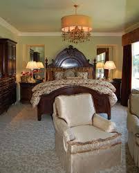 ideas karen clark luxury master suite bedroom interior design