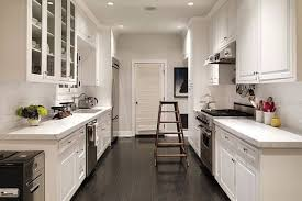 kitchen revamp ideas cream cabinets with white granite small kitchen ideas