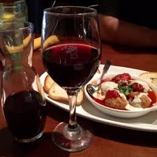 olive garden italian restaurant italian 258 photos u0026 341