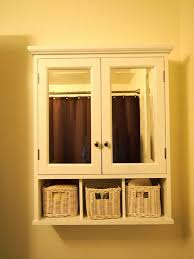 awesome indoor storage cabinets photos amazing house decorating