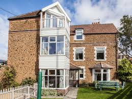 3 storey house e16262 large 3 storey house in hunstanton to the