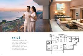 Seaside House Plans by Floor Plans U2013 Seaside Residences