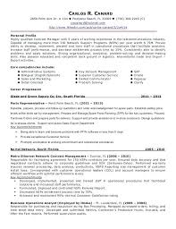 exle of resume title best resume title exles tomyumtumweb