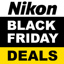 canon 70d deals black friday deal archives daily camera news