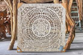 cool wood carvings wall arts carved wood wall panels decorative wood panels
