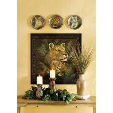 celebrating home interior 33 best celebrating home images on candle holders